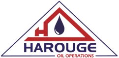 Harouge Oil Operations - Tripoli Headquarters